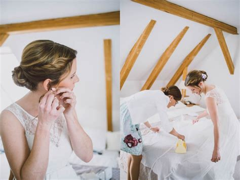 Hochzeit Zu Zweit by Hochzeit Zu Zweit Ein Intimes Der Liebe