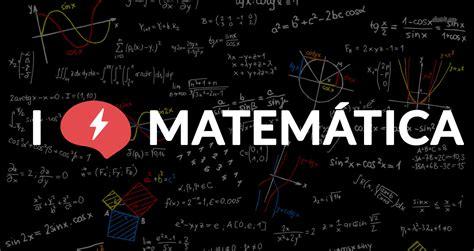 imagenes fotografia matematica lista de matem 225 tica com 50 quest 245 es n 237 vel f 225 cil m 233 dio e