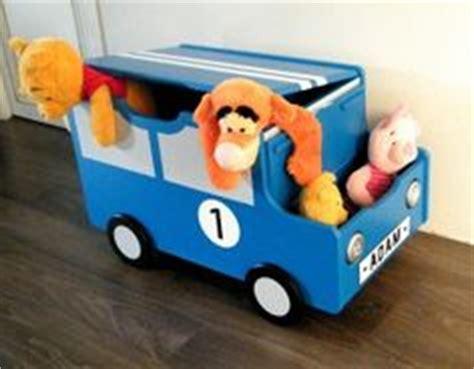 Coffre Jouets Original 2507 coffres 224 jouets on bebe ranger and destinations