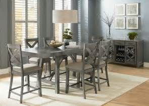 Dining Room Sets - quality dining room sets illinois indiana the roomplace