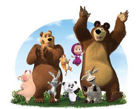 download film kartun terbaru 2015 gratis download gratis film kartun marsha and the bear firstseven