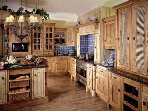 Custom Kitchen Designs by Kitchen Design Custom Kitchen Design Ideas