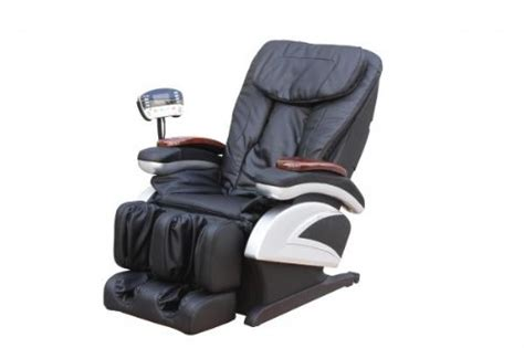 Best Electric Recliner by Top 25 Best Zero Gravity Chairs Reviews 2016