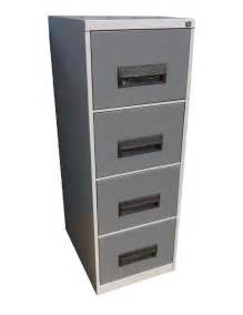4 drawer filing cabinets cheap filing cabinets