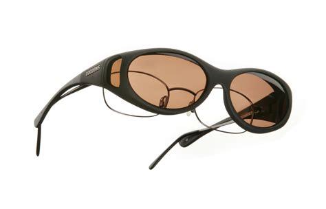 cocoons polarising copper mini slim uv filter glasses