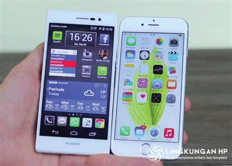 Hp Apple Iphone 6 Terbaru lingkungan hp daftar harga hp terbaru dan info lengkap seputar smartphone smartphone apple