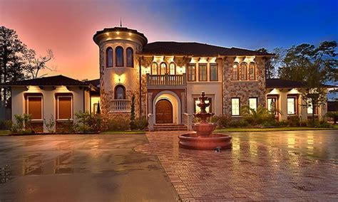 the woodlands real estate selling your luxury home