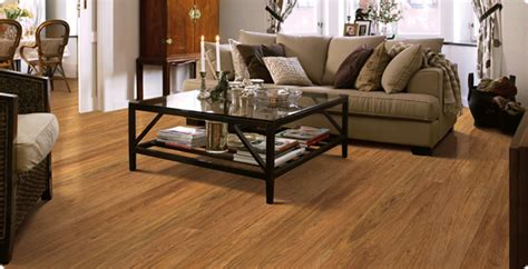 top 28 are laminate floors durable laminate flooring