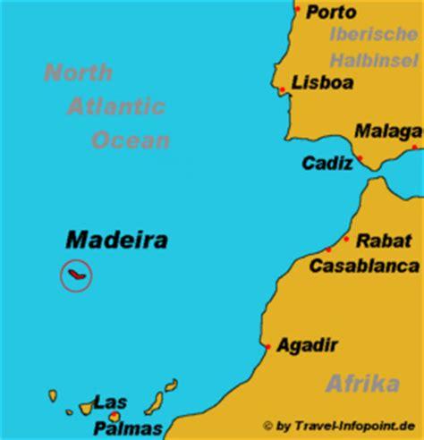 Motorrad Online Madeira by Portugal Bilder Infos Reiseberichte West Algarve S 252 D