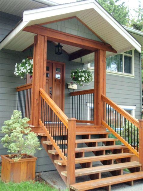 front porch plans free small wood front porch ideas wooden porch swing plans free