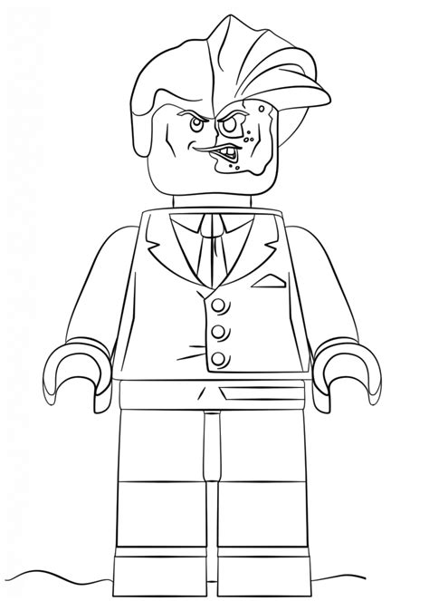 The Lego Batman Movie Coloring Pages Coloring Pages Of Lego Batman