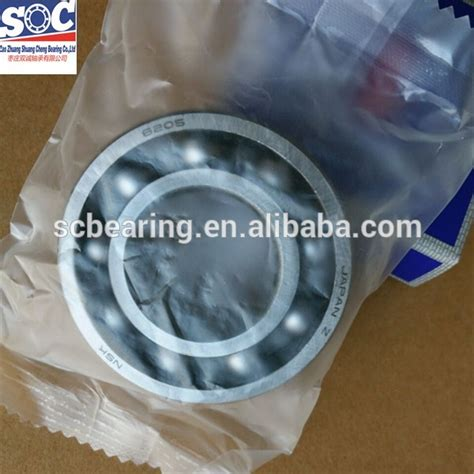Nsk 6220ddu Atau 6220 Ddu Groove Bearing nsk 6215 6215zz 6215 2rs 6215 dducm bearing used for packing machine buy nsk 6215zz