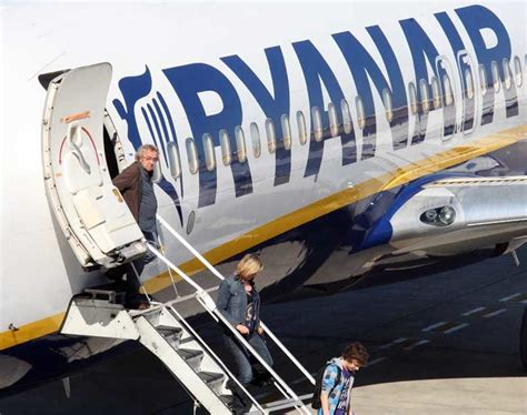 who flies to larnaca ryanair announces paphos athens flights air berlin to fly