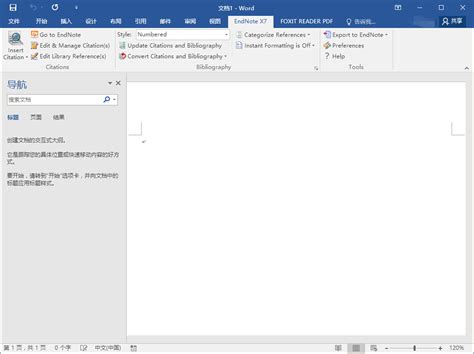 endnote free download full version for windows 10 blog archives jppriority