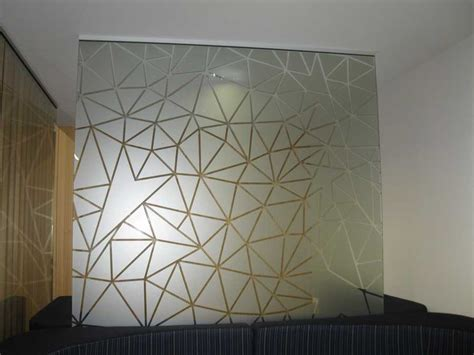 glass designs 1000 images about frosted glass designs on frosted glass vinyls and conference room