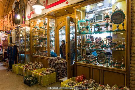 Handcraft Shop - handicraft shop photo handicrafts isfahan iran