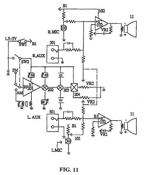 peltor wiring diagram