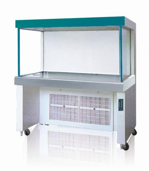laminar flow bench file horizontal type laminar flow clean bench png rx wiki