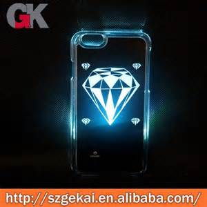 phone that lights up iphone 6 light up images