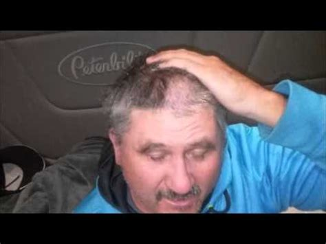the haircut prank youtube