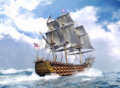 imagenes de los barcos antiguos pintura moderna y fotograf 237 a art 237 stica oleos de barcos