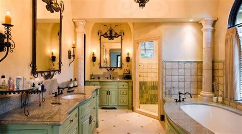 25 inspirational mediterranean bathroom design ideas 25 extraordinary master bathroom designs