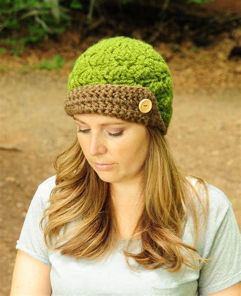 wonderful made crochet style 2014 adworks pk