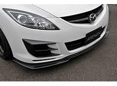 New Car Models 2017 Australia
