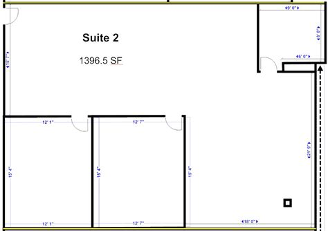 office floor plan sles small office floor plans small office floor plan sles