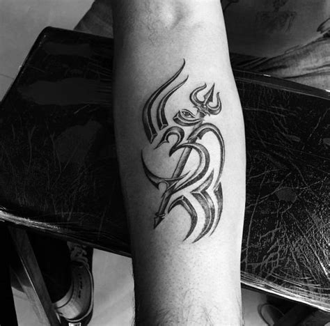 trident tattoo meaning top 50 best tattoos for 2017