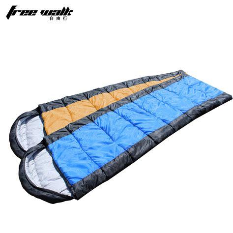 popular walking sleeping bag aliexpress clipart best