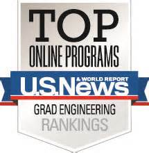 Of Toledo Mba Ranking by Ut News 187 Archive 187 U S News Recognizes Business