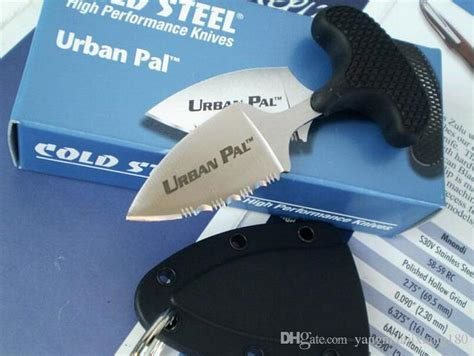 Cold Steel High Performanced Knives Pal 43ls Serr Diskon buy cheap other knife accessories for big save cold steel
