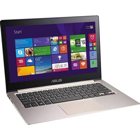 Laptop Asus Zenbook Ux303ln asus zenbook ux303ln db71t 13 3 quot multi touch ux303ln db71t