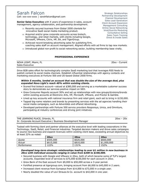 70 best images about resume professional resume sles professional business resume
