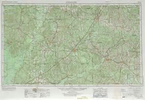 andalusia topographic maps al usgs topo 31086a1 at