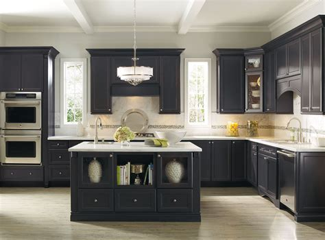 diamond prelude kitchen cabinets diamond prelude kitchen cabinets mf cabinets