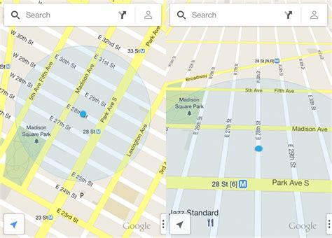 map app we re saved finally releases maps app for
