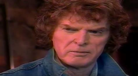 how much is don imus salary don imus net worth don imus net worth wife age salary wiki trivia