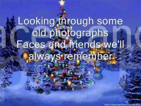 christmas songs jose mari chan lyrics a by jose mari chan