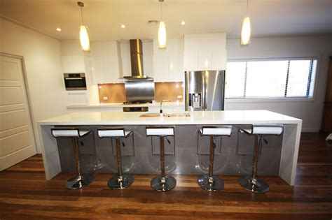 modern kitchens and bathrooms modern the kitchen and bathroom renovation specialists