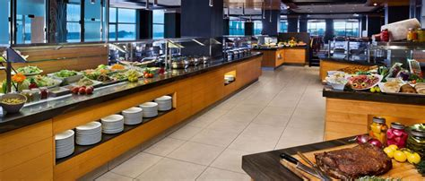 india buffet price accommodations tpac