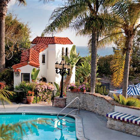 hotel casa ca a laguna beach s best new getaway casa laguna hotel spa