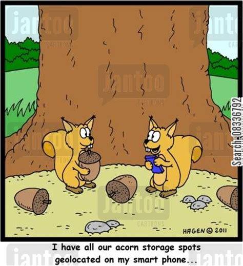 coordinates cartoons humor from jantoo cartoons