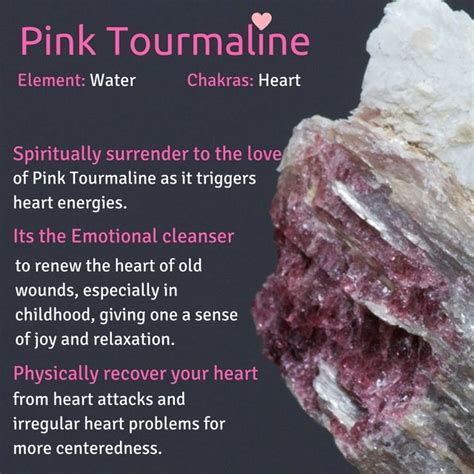 meaning of pink 1000 images about crystals on gemstones