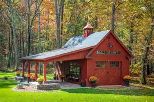 Country Garage Designs Pole Barn Pictures 24x32 Joy Studio Design Gallery