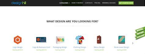design graphic adalah hadeh design designhill marketplace bagi grafis desainer