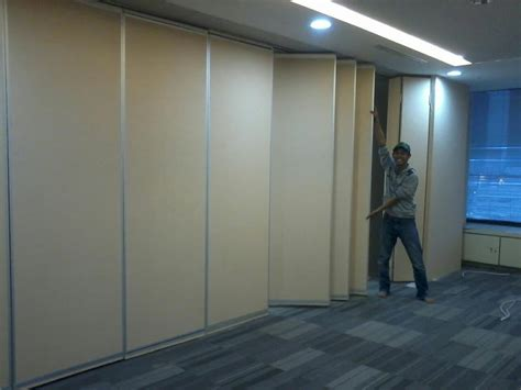 Partisi Multiplek produk partisi ruangan produk pintu lipat