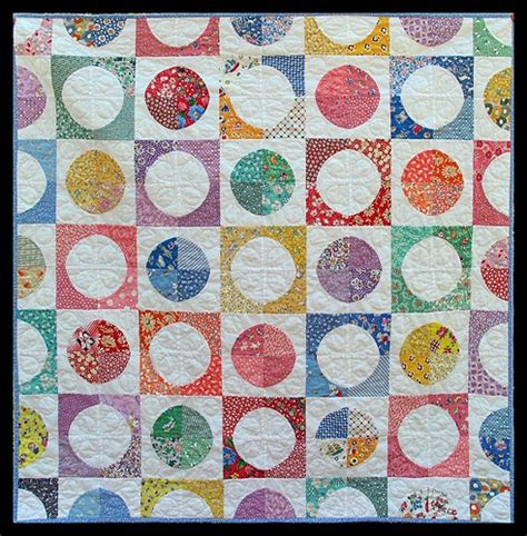 Quilting Circles by Circle Quilts Quilting Gallery Quilting Gallery