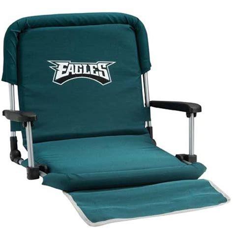 nfl hardback stadium seats stadium seats cushions nfl deluxe stadium seat